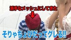 #3船長タック2nd/北斗の拳 転生の章/動画