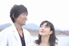 パーマネント野ばら/動画