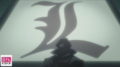 STORY.02 対決/動画