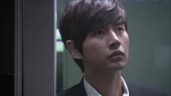 第31話/動画