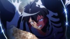 第13話 マジバカ/動画