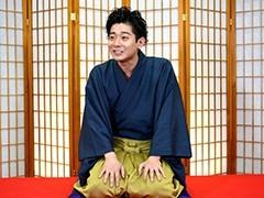 柳亭 小痴楽/一目上り/動画