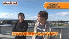 #119 わかってもらえるさ/ルパンEnd/真・北斗無双/動画