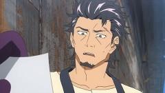 第2話 sprocket/動画