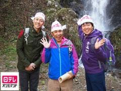 #8 人気ドラマのロケ地を巡る旅 2/動画
