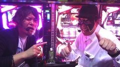 #13 萌えカイ/パチスロ ゴッドイーター/動画