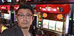 #148 パチスロ〜ライフ・千葉県船橋市★後編/動画
