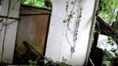 実録!!ほんとにあった恐怖の投稿映像 37/動画