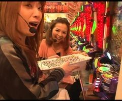 #44 パチンコ必勝本777CRヱヴァンゲリヲン7/動画