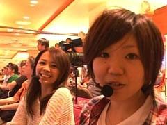 #61 パチンコ必勝本777CRおそ松くん/動画