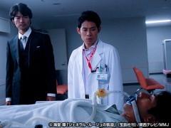 #12 危篤/動画