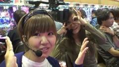 #84 必勝本レディースバトル14th/さやかVSヒラヤマン/動画