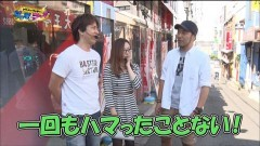 #8 ゲッツゴー/リング 終焉の刻/番長3/ギルクラ/マイジャグIII/動画
