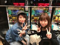 #463 極セレクション/モンハン月下/動画