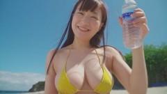 #4 小日向ななせ「ミルキー・グラマー」/動画