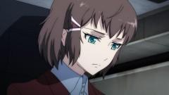 第22話 月面の拳/動画