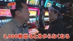 #31 マネ豚2/スーパーリノMAX/ハーデス/動画