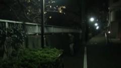 心霊闇動画25/動画