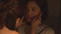 第9話 「猜疑」/動画