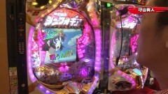 #131 実戦塾/シンフォギアLIGHT/ルパンLAST GOLD/動画