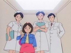 学校のコワイうわさ 花子さんがきた!! 12〜14話パック/動画