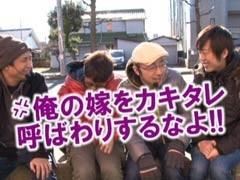 #42 ヒロシ・ヤングアワー�CRオーメンFPK/CRぱちんこ太王四神記/動画