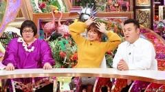 #184 日本の一夫多妻家族に密着/動画