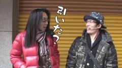 #312 おもスロ/まどマギ/凱旋/動画