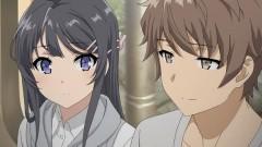 第2話 初デートに波乱は付き物/動画
