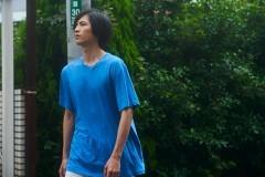 #1 映子/動画