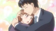 第7話 プリンの田中さんはケダモノ。/動画