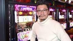 #149 パチスロ〜ライフ・東京都渋谷区★前編/動画