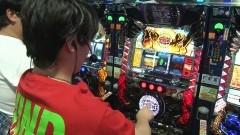 #137 TAI×MAN/パチスロ猛獣王 王者の咆哮/動画