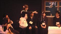 人狼 ザ・ライブプレイングシアター #11:Village VI 春風の薫る村 Stage13/動画