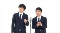 キュウ「Notion attain sky」/動画