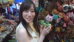 #8 小湊優香「優しい香り」/動画