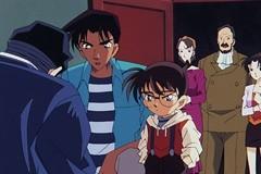 第142話 結婚前夜の密室事件(後編)/動画