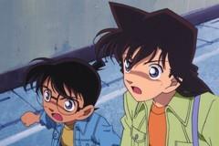 第150話 自動車爆発事件の真相(前編)/動画