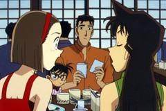 第153話 園子のアブない夏物語(前編)/動画