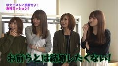#16 ガチスポ/まどマギ2/北斗修羅/動画