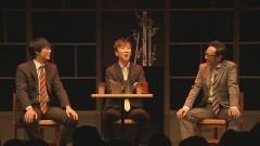 第20回東京03単独公演「不自然体」/動画