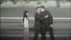 case6 キヌコ(後編)/動画