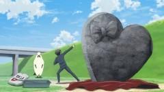 第10話 それぞれのホワイトデー/動画