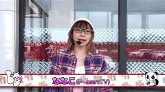 #5 笑門/グレートキングハナハナ/動画