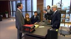 第20話 指輪と誓い/動画