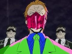 #02 マシン・オブ・ヴェンジェンス/動画