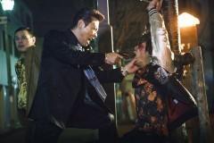 制覇/動画
