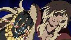 第16話 「宇宙海賊」/「グルメ回」/「となりのかわい子ちゃん」/動画