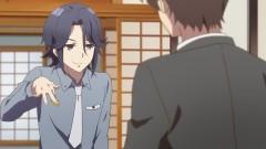 第六局 オールラウンダー/動画