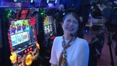 #245 木村魚拓の窓際の向こうに/窪田サキ/動画